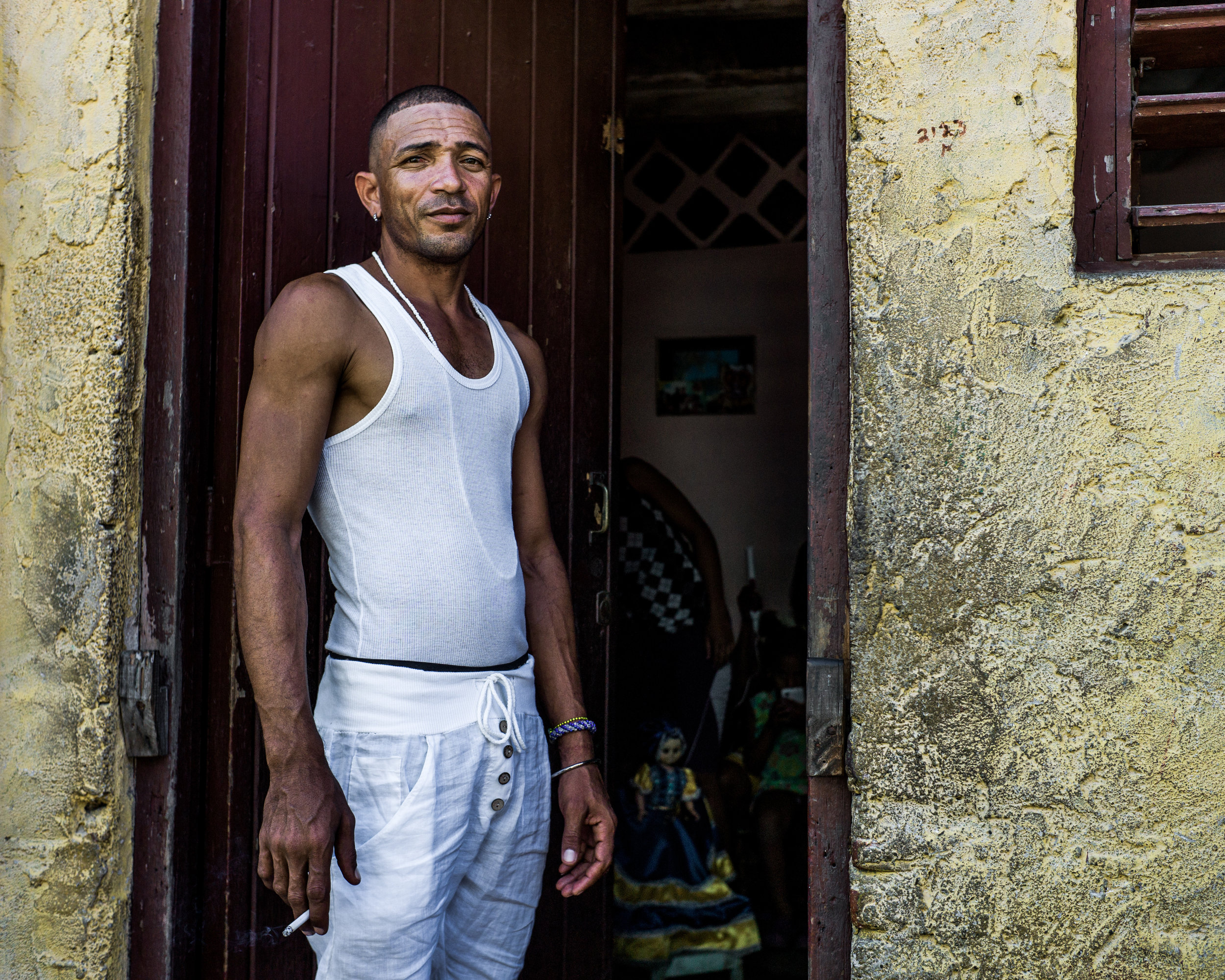 Calle_Cuba_FinEX-5.jpg