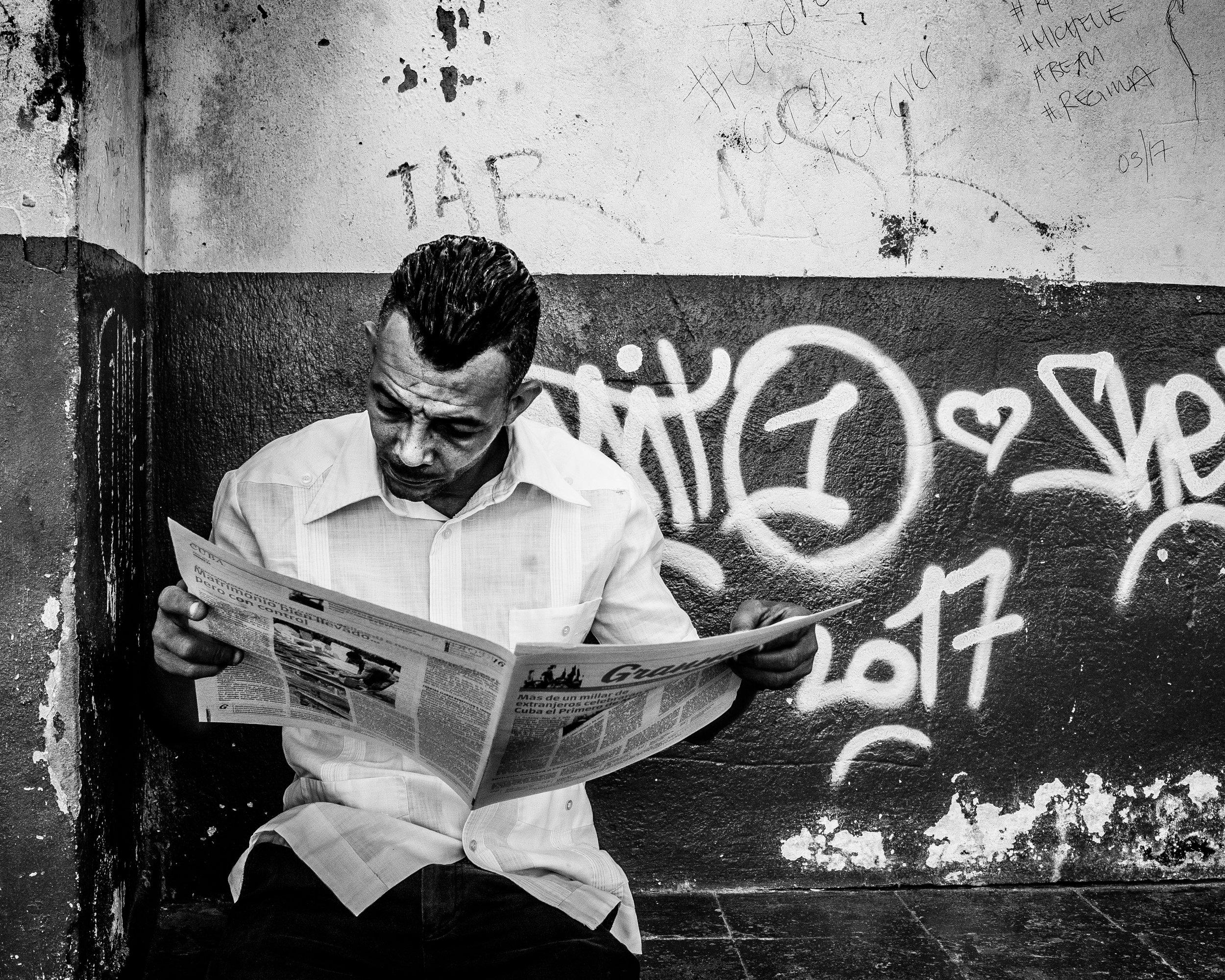 Calle_Cuba_FinEX-28.jpg