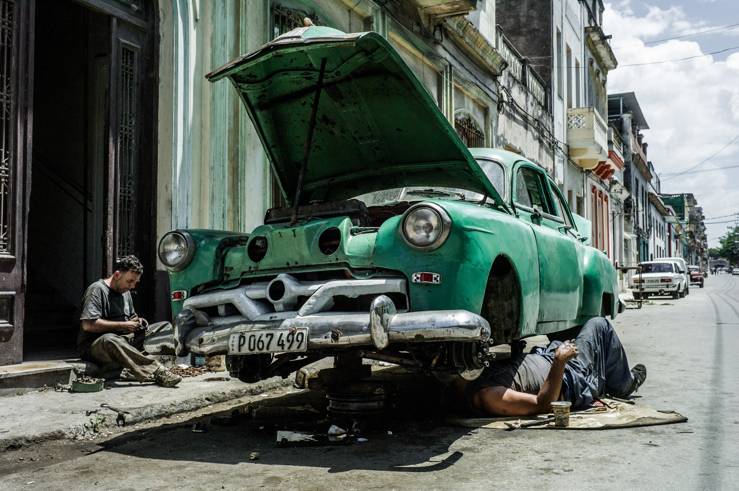 Calle_Cuba_FinEX-37.jpg
