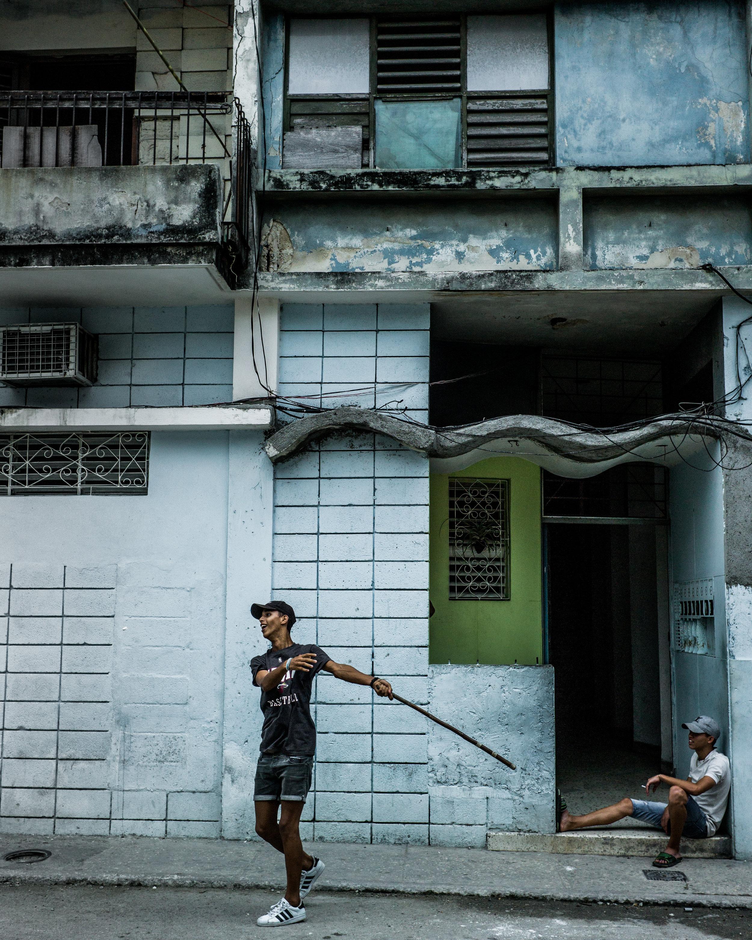 Calle_Cuba_FinEX-39.jpg