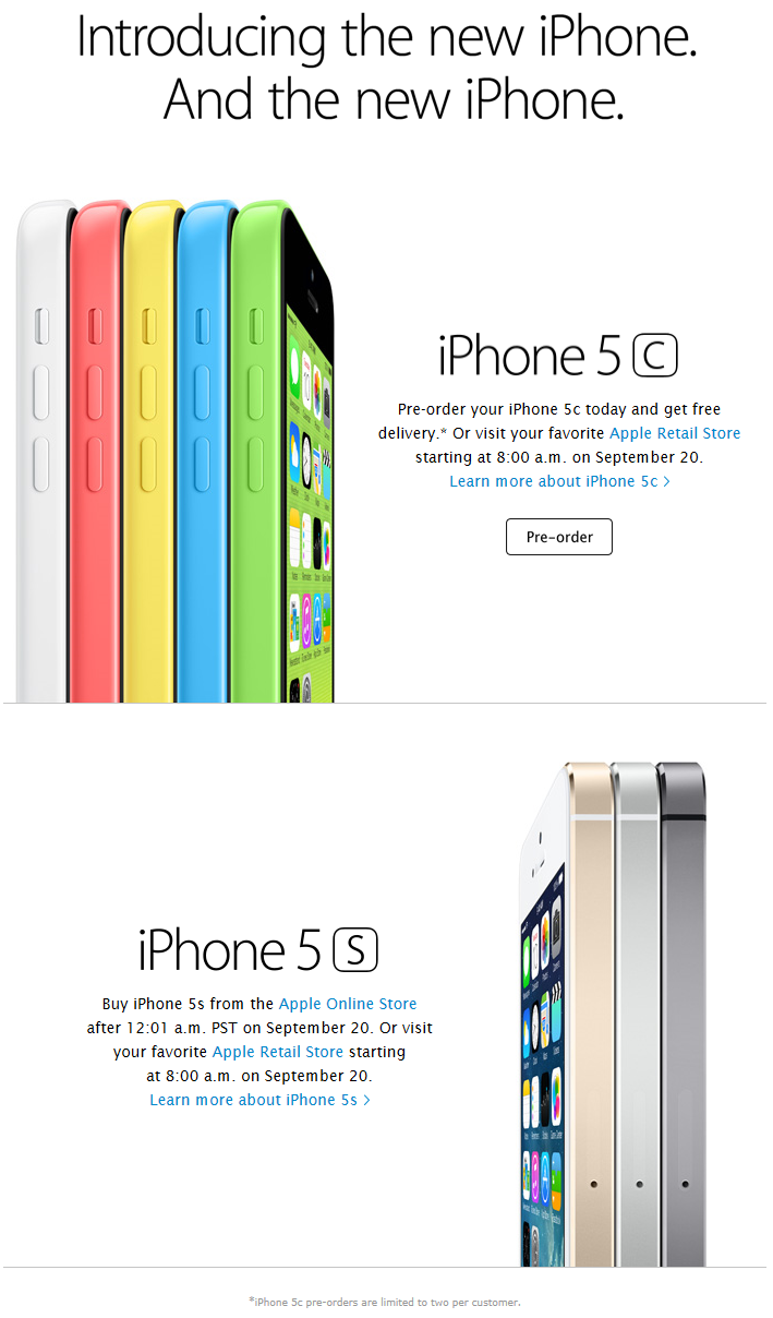 Apple_New_iPhones.png