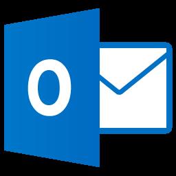 Logo_Microsoft_Outlook_2013.png