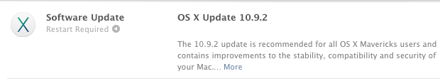 OS X 10-9-2 Update.png