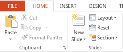 PowerPoint Reset Button.png