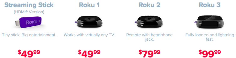 Rokup Product Line.png