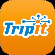 TripIt Logo.png