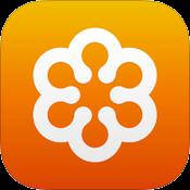 GoToMeeting Logo.png