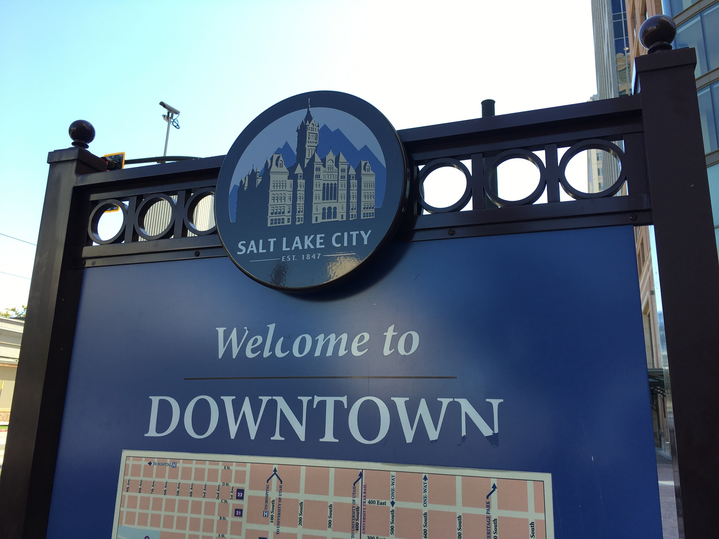 Welcome_to_Downtown_SLC