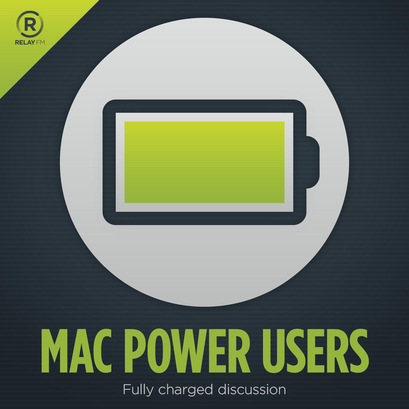Mac Power Users.jpg