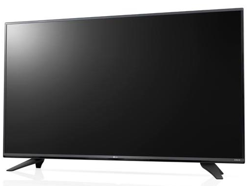 """LG UHD TV 4K 65"""""""
