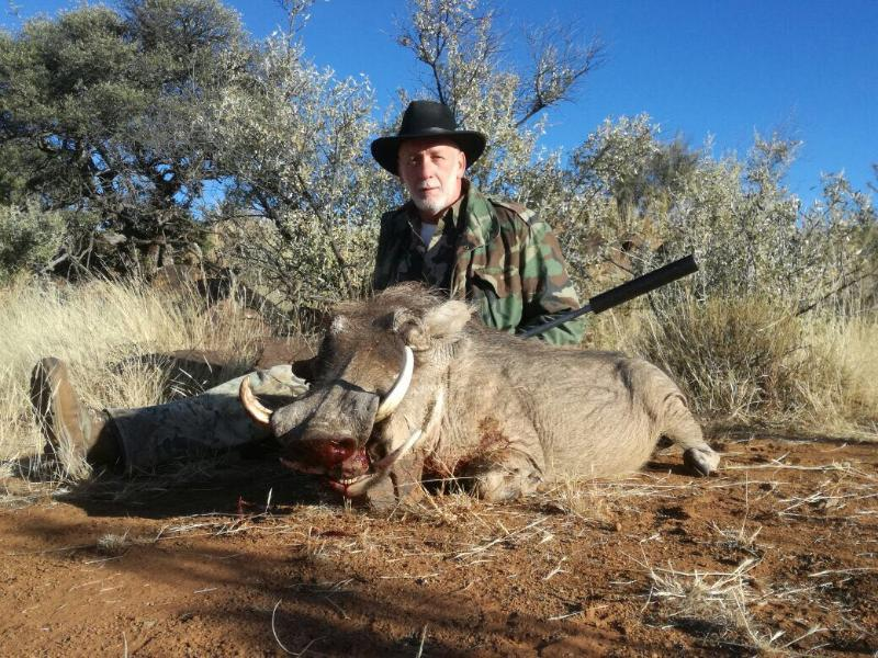Carl's Warthog.JPG