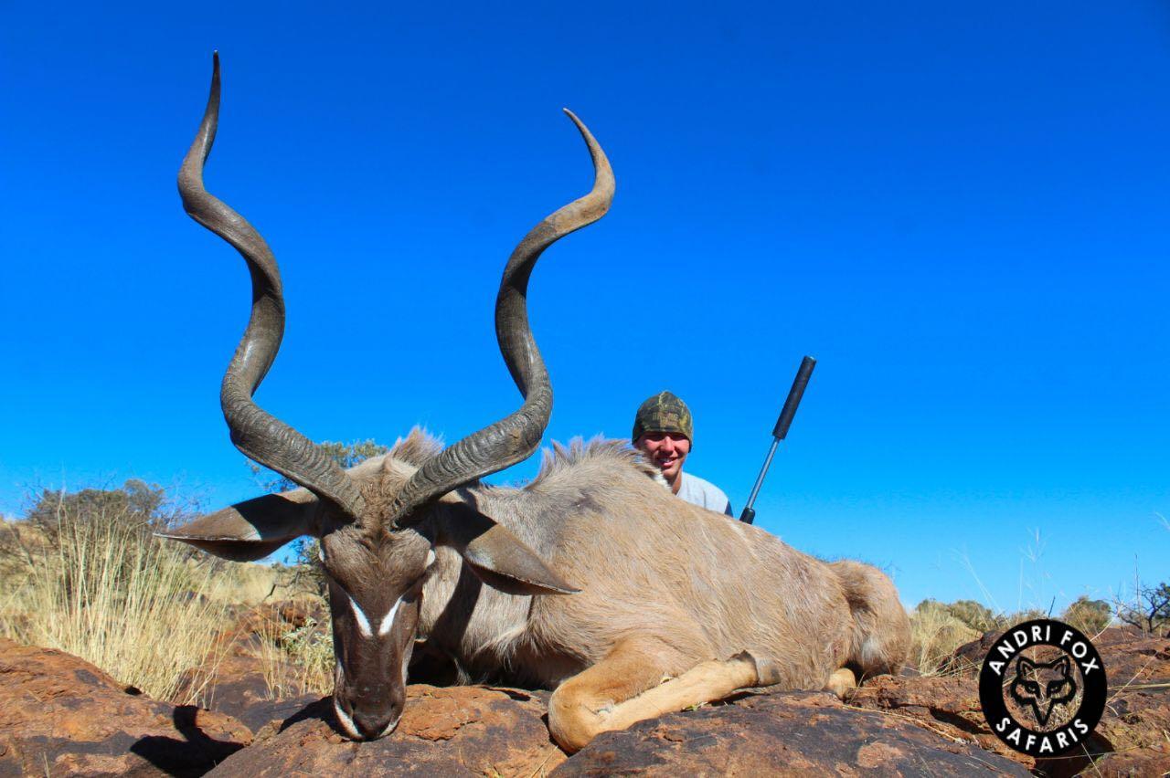 Trace Kudu.JPG