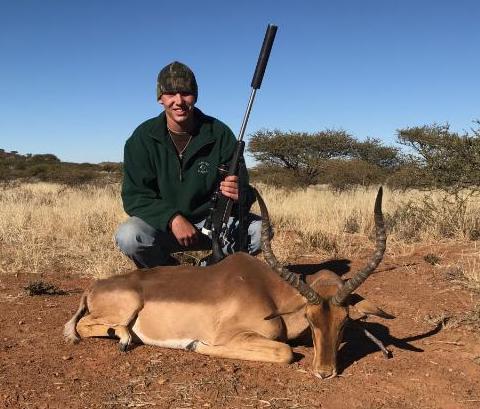 Trace impala.JPG