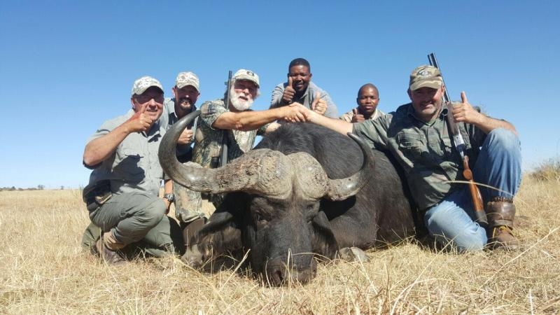 Randy's Buffalo(w:crew).JPG