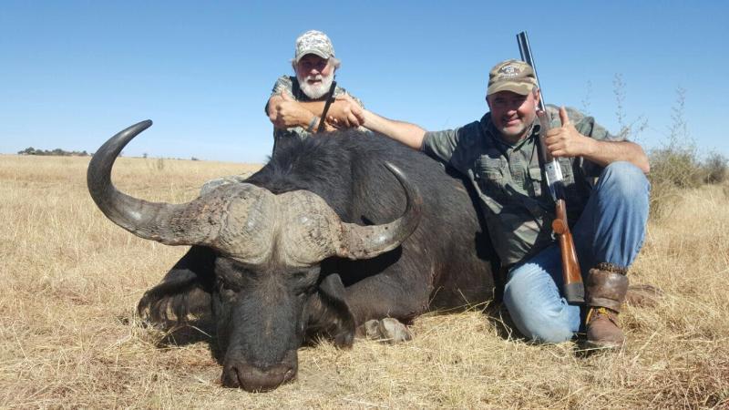 Randy's Buffalo (w:Andri).JPG