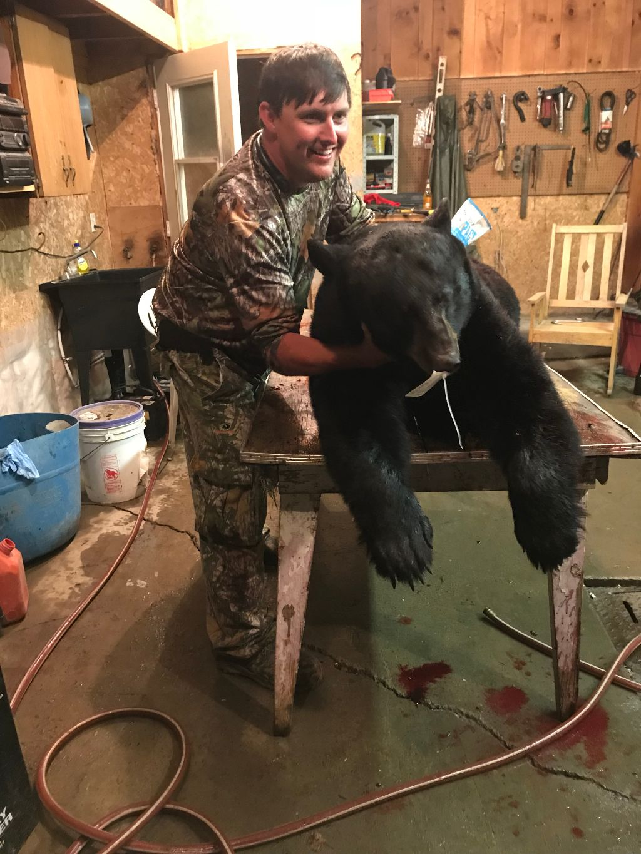 Colby Bear 1.jpg