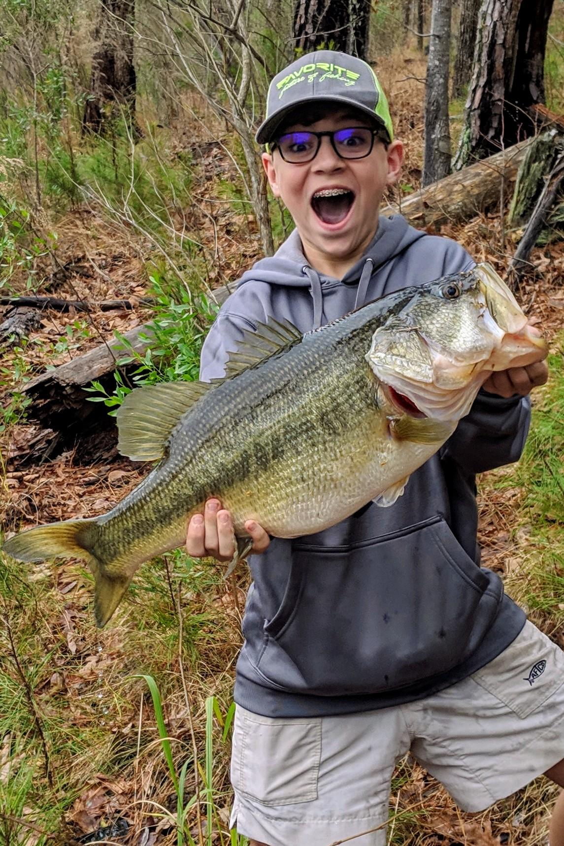 John Halsey Fish_2.jpg