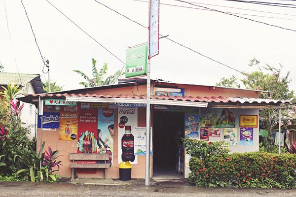 CostaRicaTravelBlogAKindredJourney013.jpg