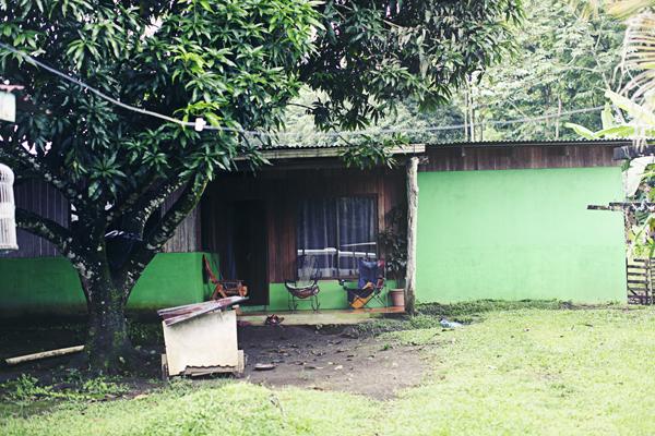CostaRicaTravelBlogAKindredJourney027.jpg