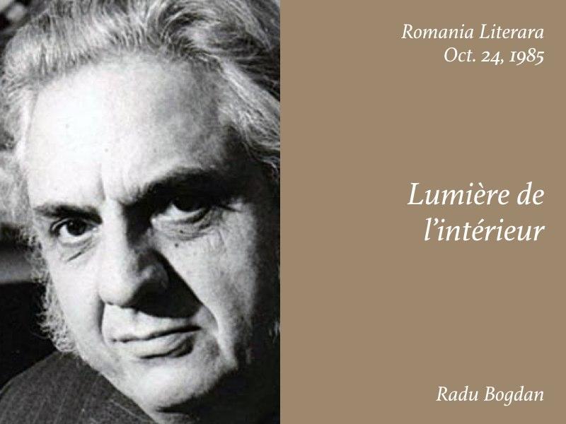 Essays — Lumiere de l'interieur, Radu Bogdan.jpg