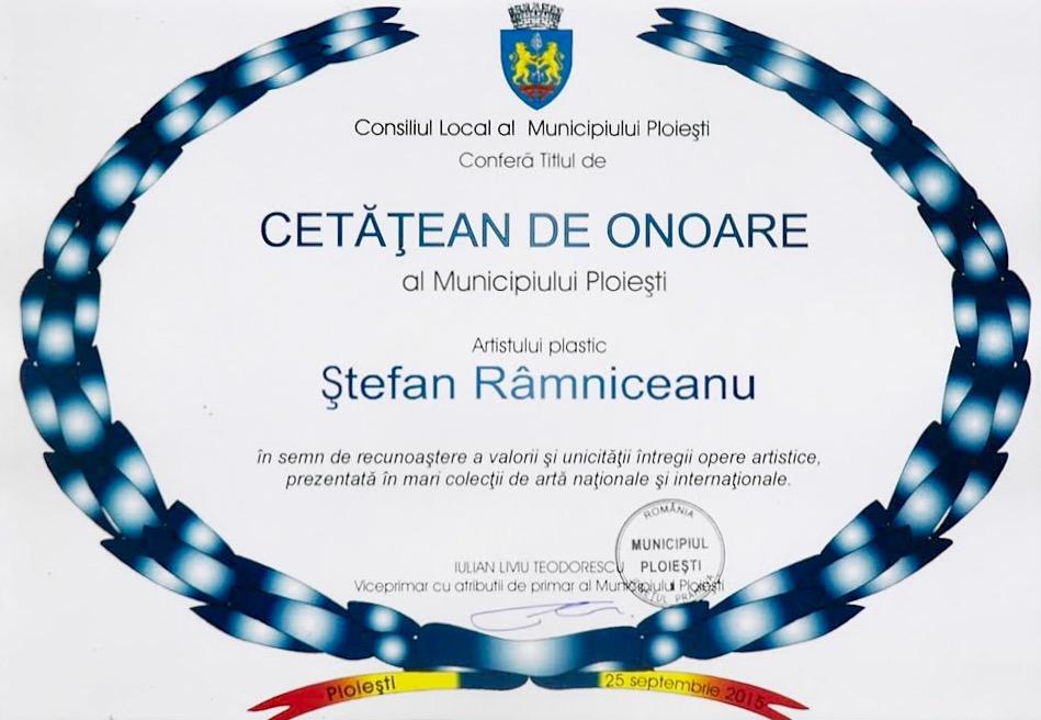 Stefan Ramniceanu Ploiesti (1).jpg