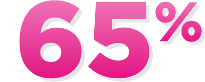 HT_Barbie_65%.png