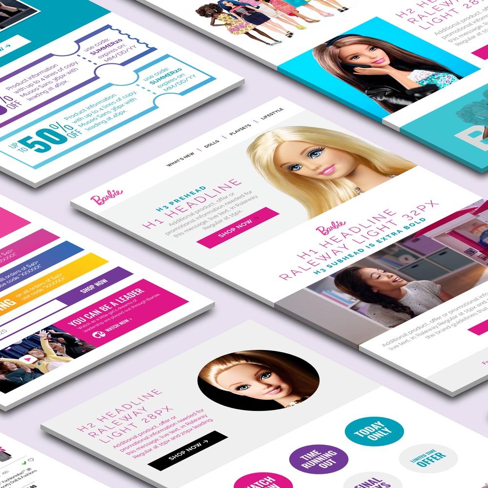 HT_Barbie_Cover.jpg