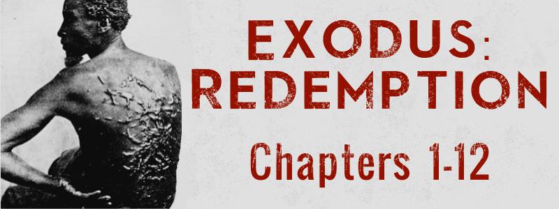 Exodus_Redemption.jpg