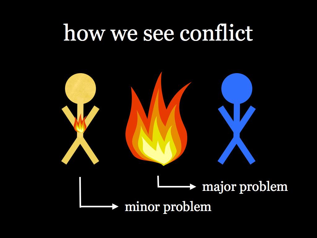Conflict_Web.014.jpg