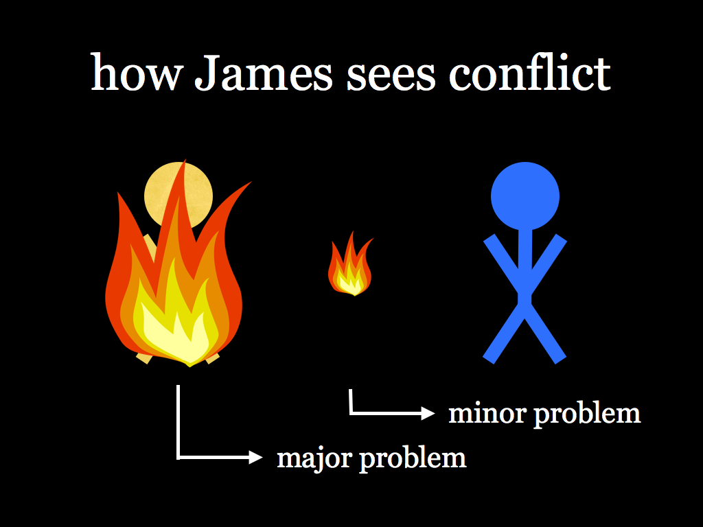 Conflict_Web.015.jpg
