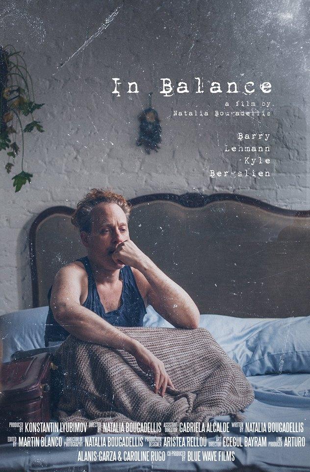 inbalance.jpg