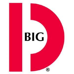 Big D