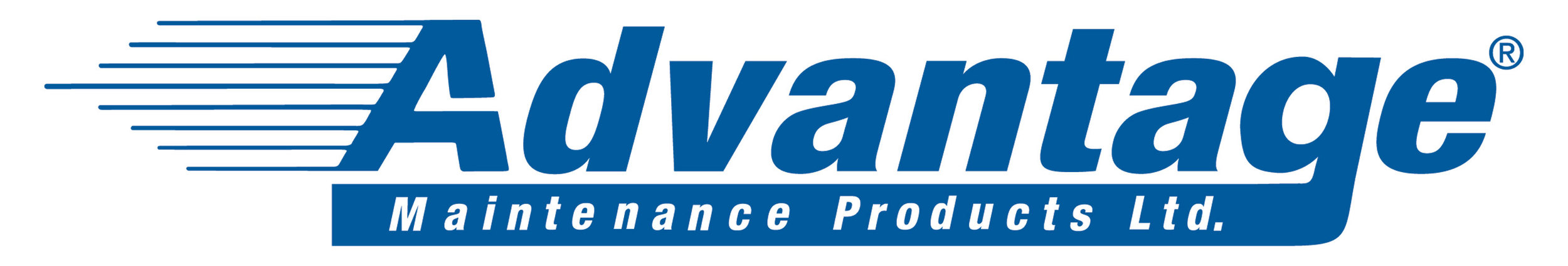 Advantage Maintenance Products