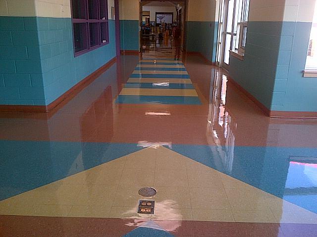 Hall #3.jpg