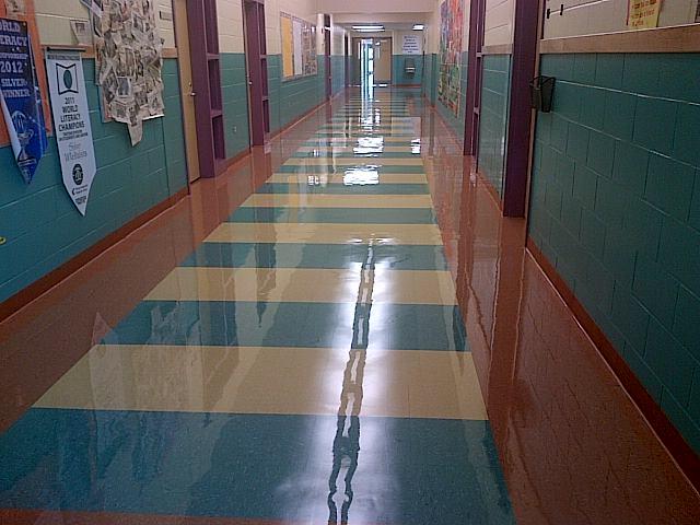 Hall #4.jpg