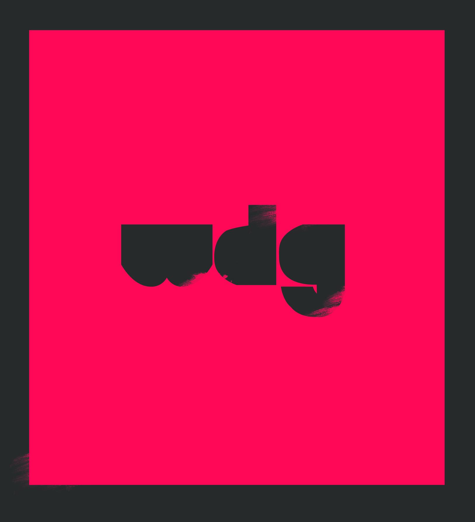 logo watson.jpg