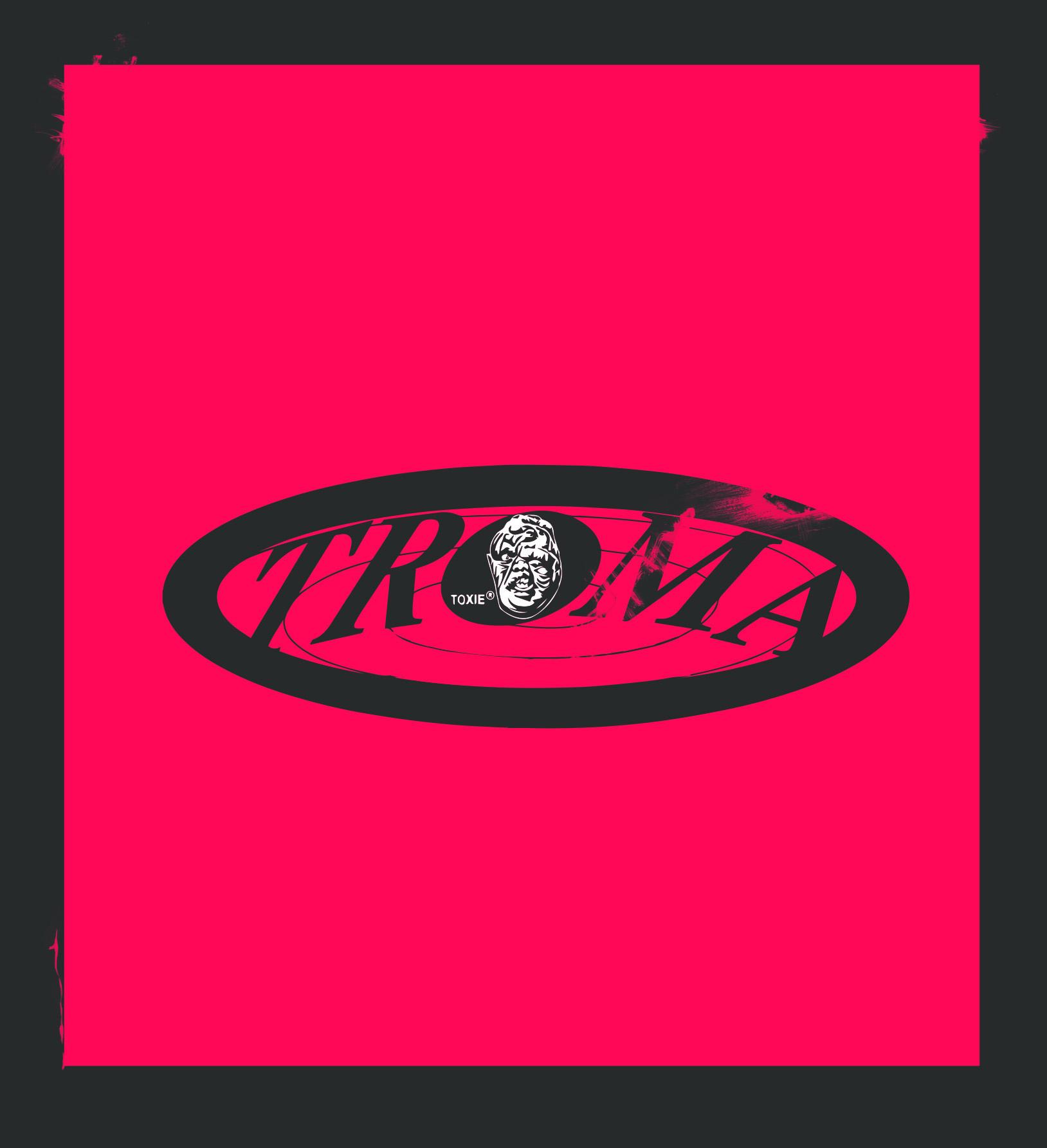 logo troma.jpg