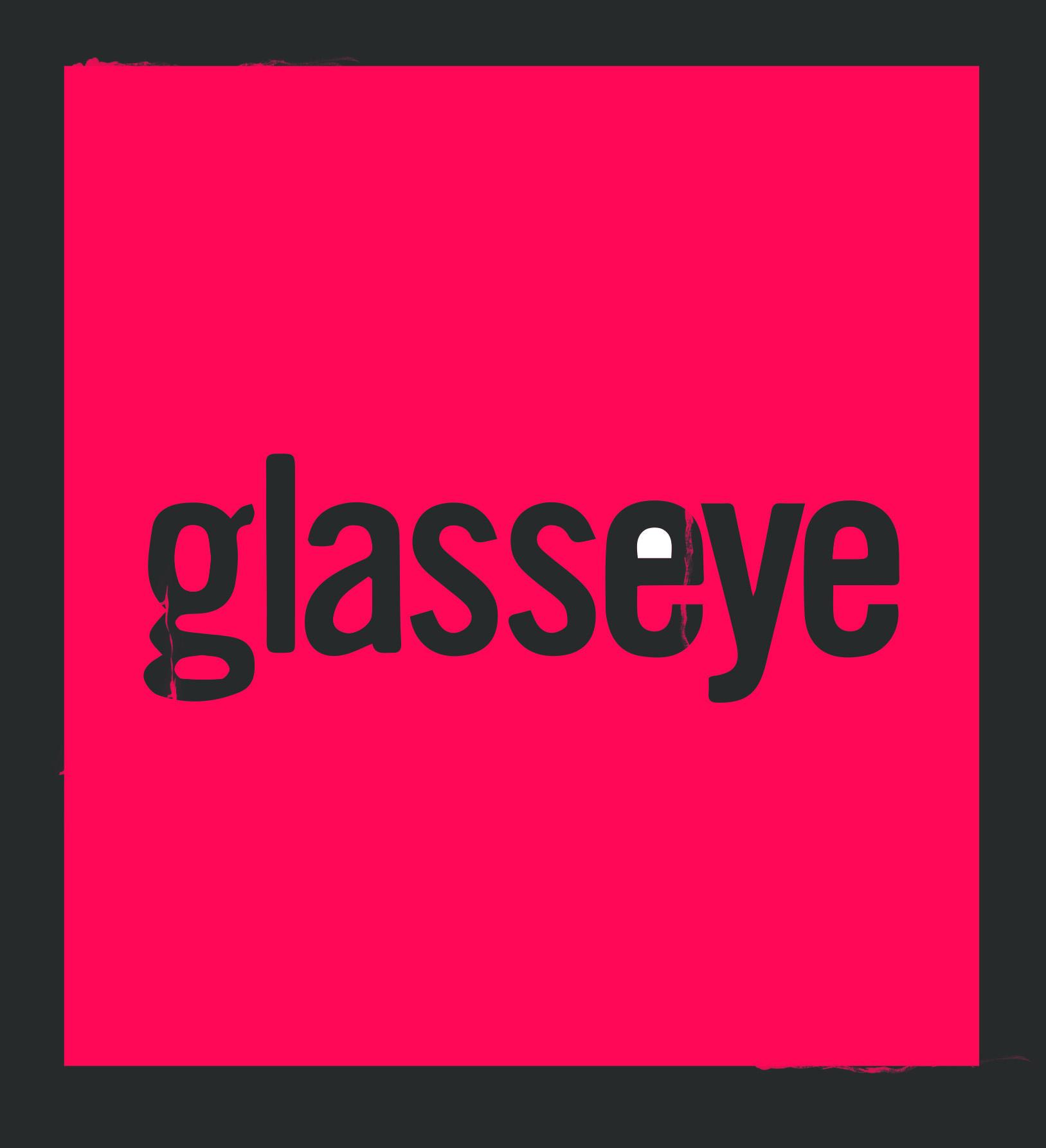 logo glass.jpg