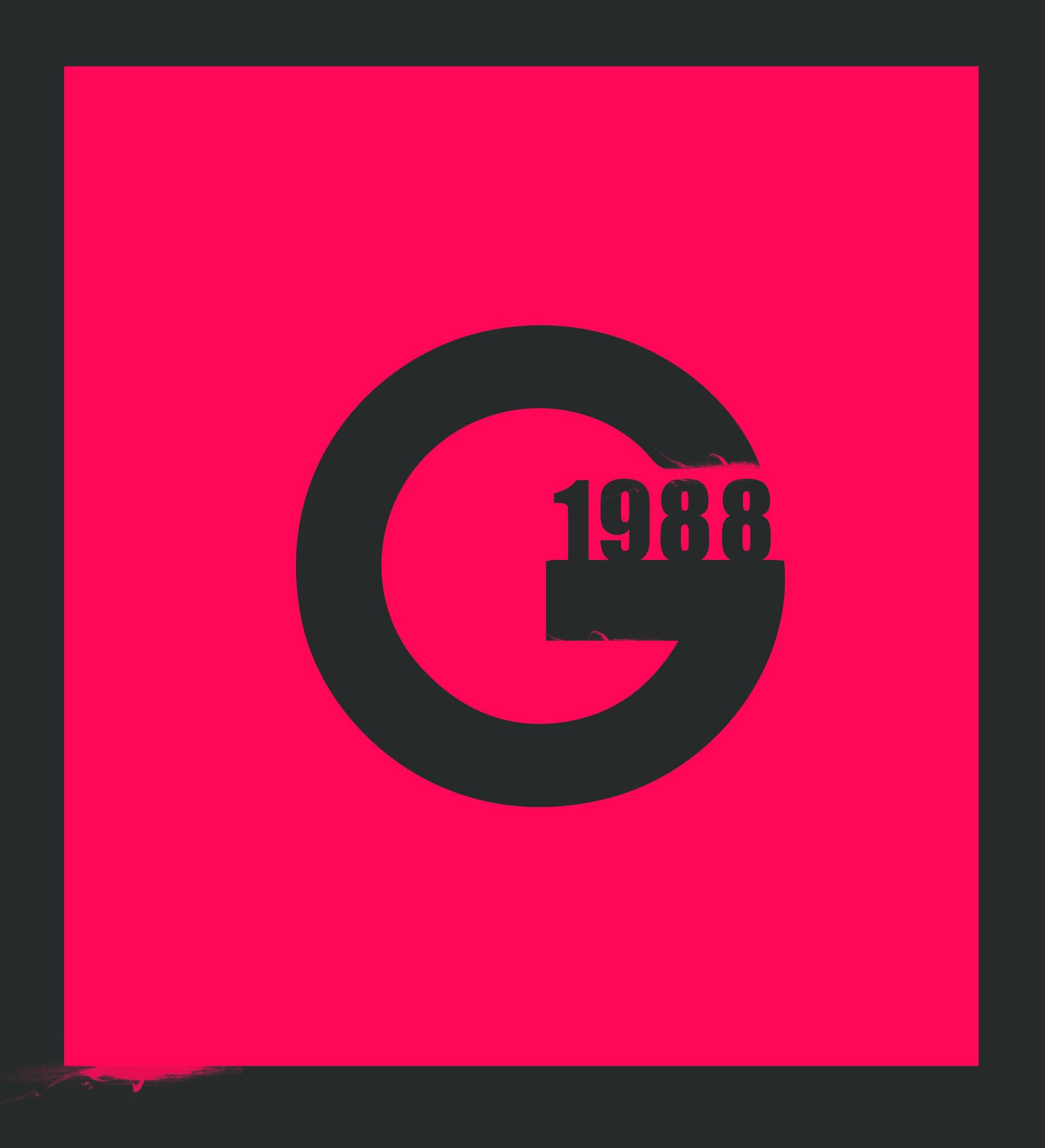 logo gallery.jpg