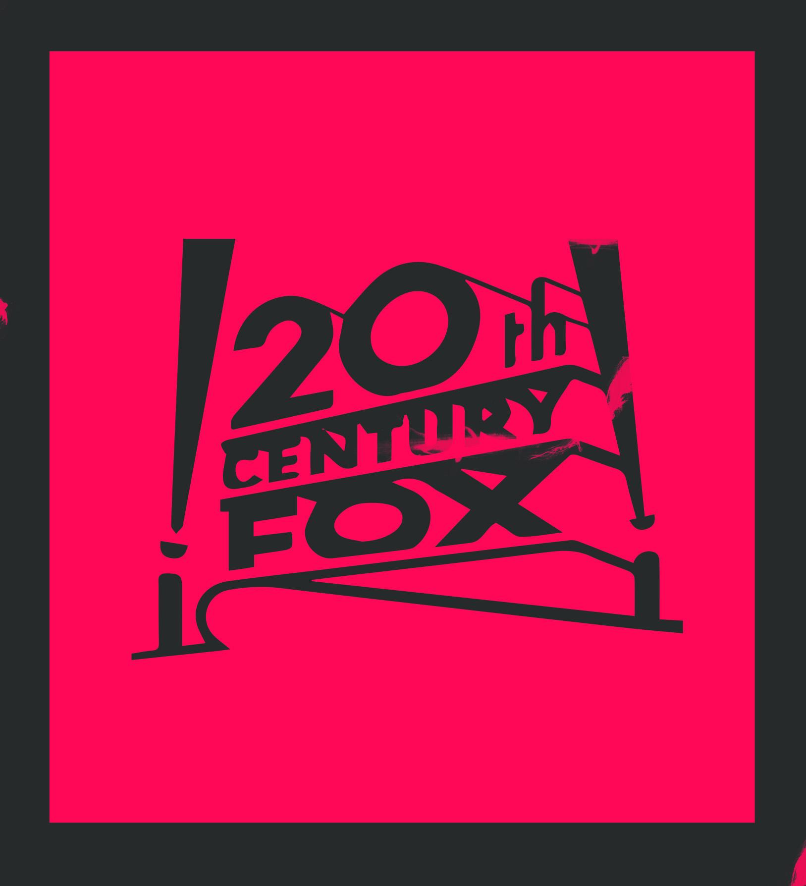 logo fox.jpg
