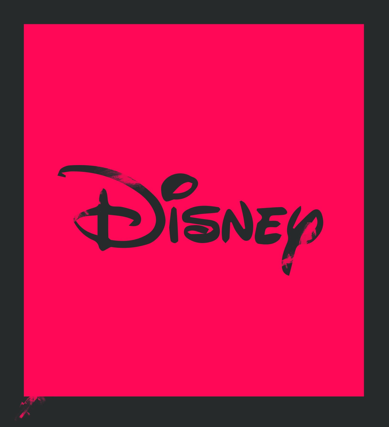 logo disney.jpg