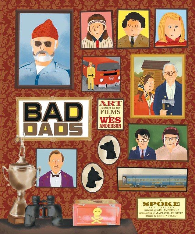 bad-dads_1024x1024.jpg