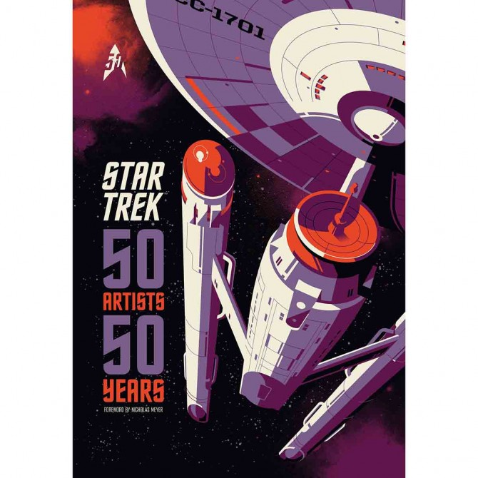 star-trek-50-artists-50-years-hardcover-book_670.jpg