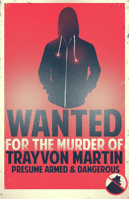 trayvon2.jpg