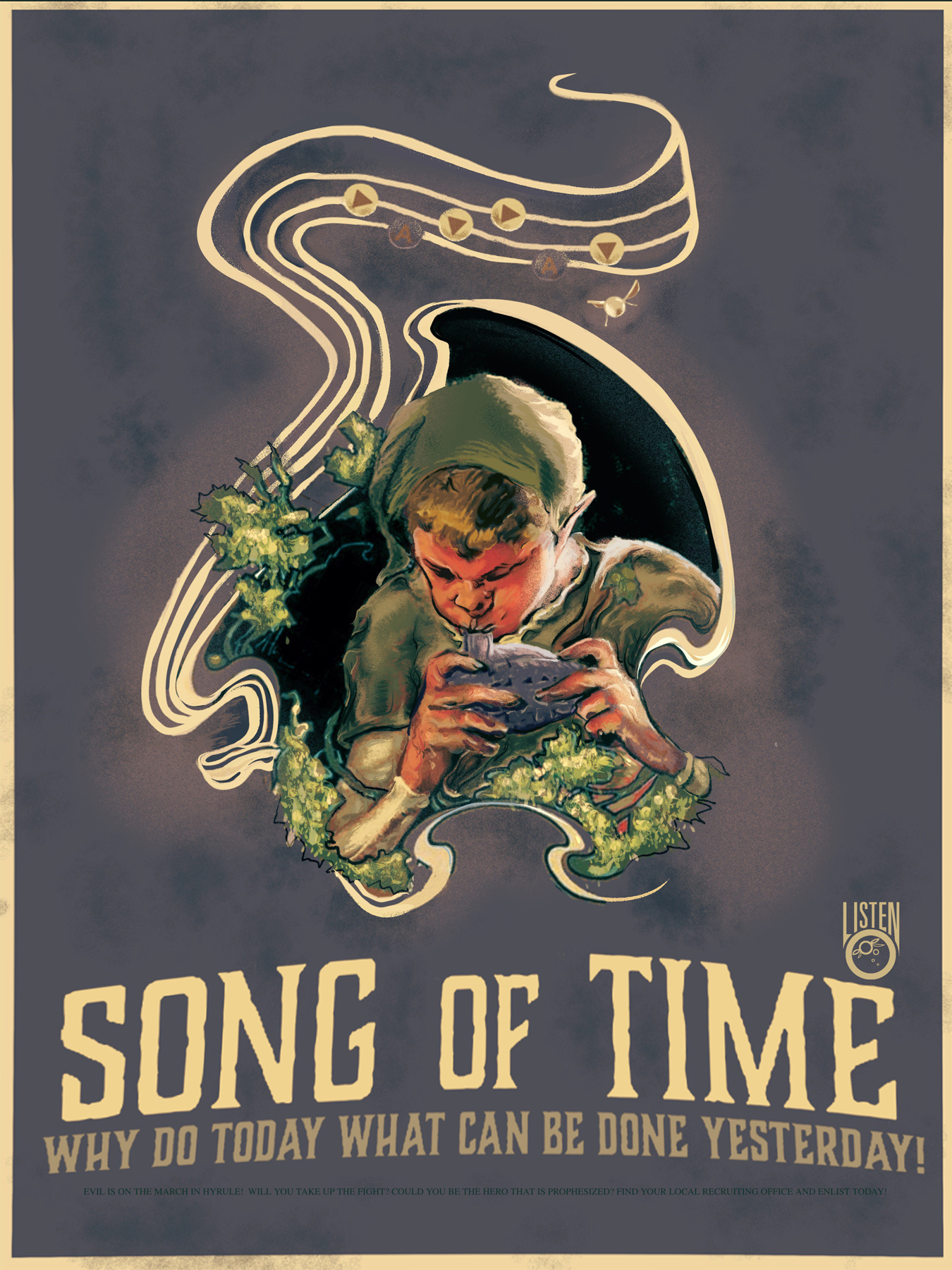 zelda-song-of-time.jpg