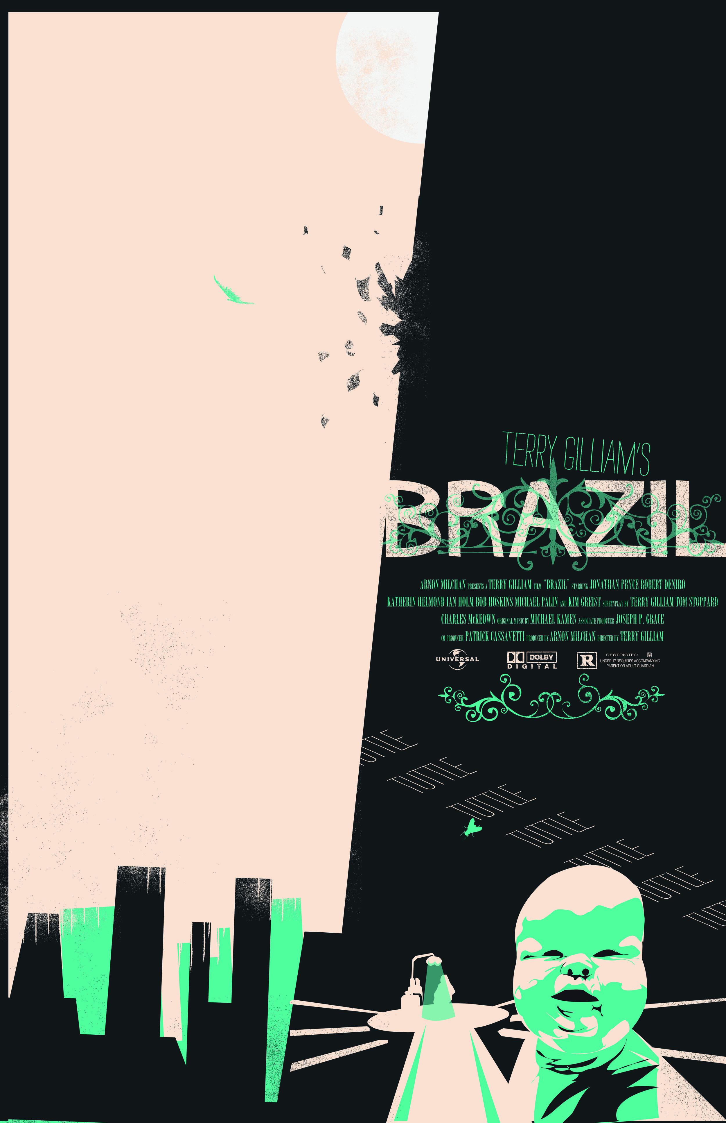 Brazil (1).jpg