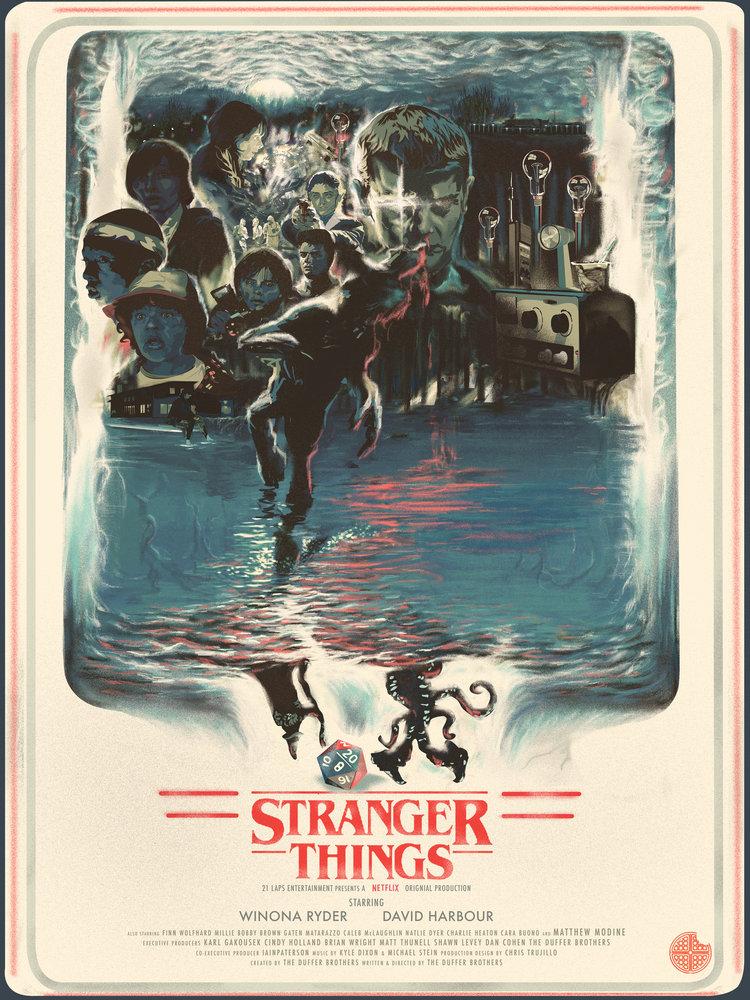 strangerthings3.jpg