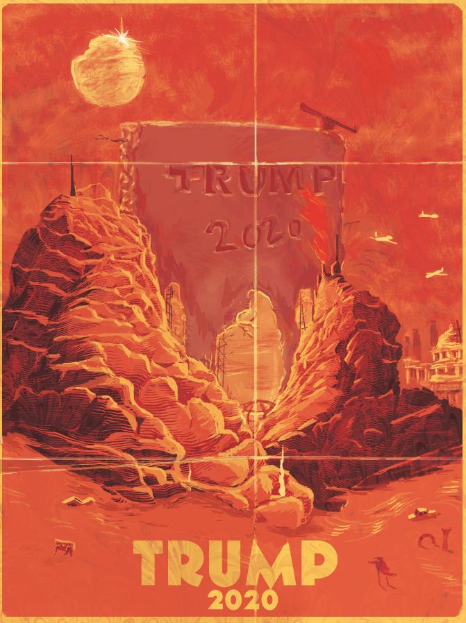 trump2020.jpg