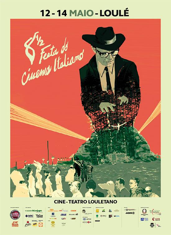 Cinema-Italiano.jpg