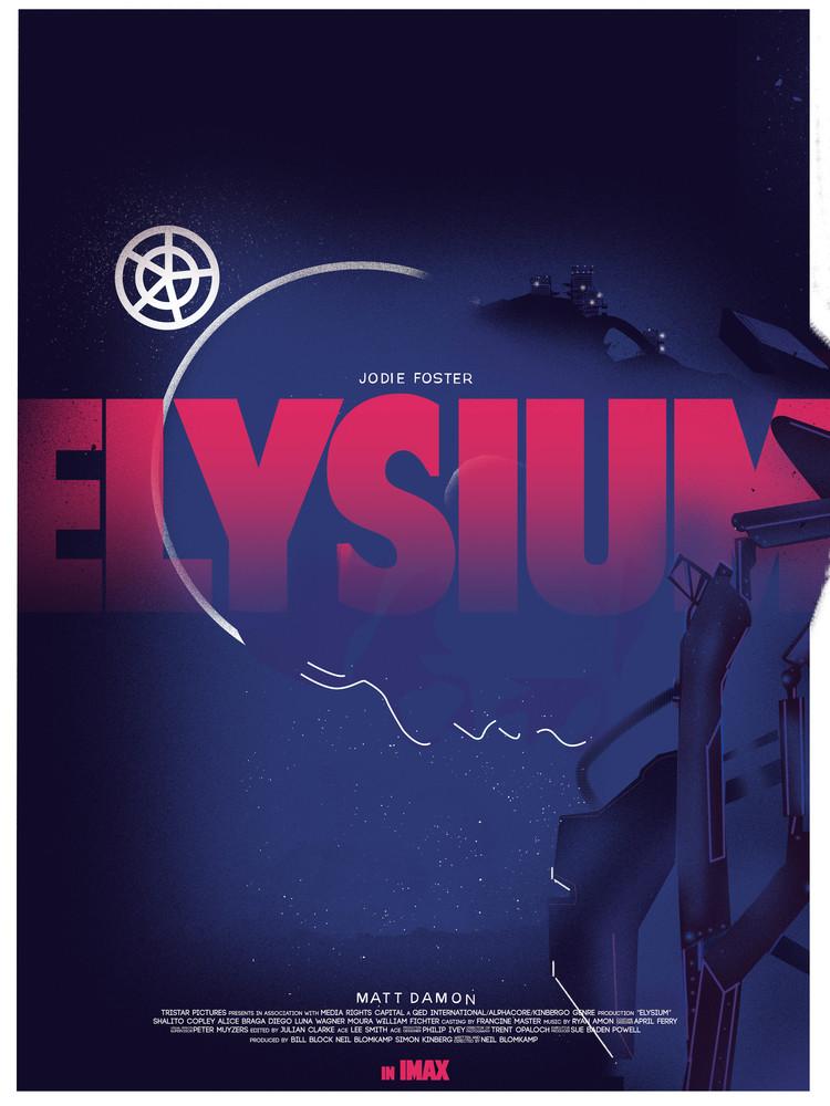 elysium2.jpg